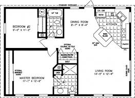 house plans and more. Remarkable 800 Sq Ft House Plans More And