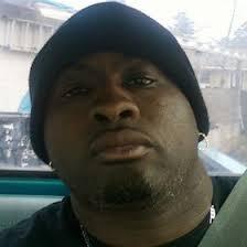 Darrell Dudley Facebook, Twitter & MySpace on PeekYou