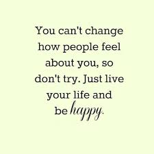 Be Happy Quotes Enchanting 48 Best Happy Quotes Which Really Makes You Smile