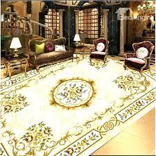 waterproof indoor rug inside waterproof indoor area rugs