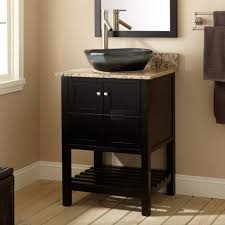 26 inch bathroom vanity. Bathroom Commercial Restroom Vanities 18 Inch Wide 26 Vanity T