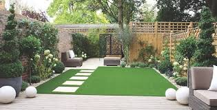 Small Picture Best 25 Child Friendly Garden Ideas On Pinterest pinterest