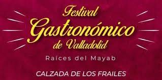 """Valladolid celebrará su galardón """"Mejor destino de América del Norte 2019""""  con un Festival Gastronómico – Sureste Informa"""