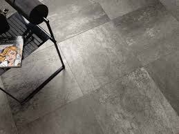 feature 5 tile alternatives to concrete screed floors
