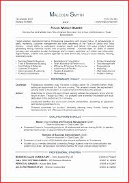 Word 2007 Resume Templates Lovely Resume Templates Microsoft Word