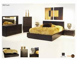 Shipping Bedroom Furniture Impressive Decorating Ideas