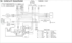 full size of boat trailer wiring harness extension tracker and lights house diagram symbols o diagrams