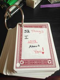 cute sentimental gift remind him of all the rhcouk gift diy gifts for boyfriend with pictures