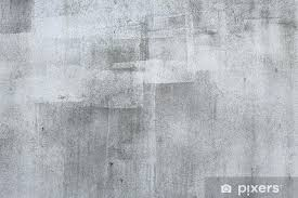 cement wall cement wall texture rough concrete background vinyl wall mural themes cement board wall design cement wall