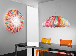 fun funky lighting. 44 Best Suspension Lamps Images On Pinterest Ceilings Lamp In Funky Wall Lights Decor Fun Lighting W