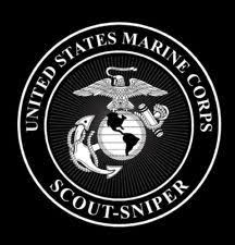 Marine Corps Scout Sniper 25 Best Usmc Scout Sniper Images Marine Corps Military Humor Navy