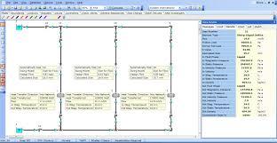 Fluidflow Pressure Drop Software Product Overview Fluidflow