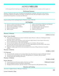 Pharmacist resume needs to be utilized as a strong booster for obtaining a  job and highlighting career achievements and skills relevant to the field  as ...