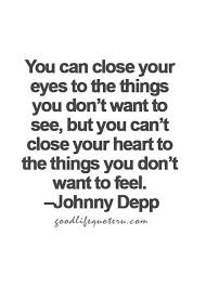 40 Well Said Quotes Inspiring Quotes Pinterest Quotes Sayings Simple Quotes Deep