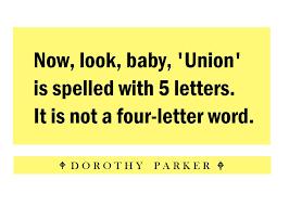 DorothyParker Quotes DorothyParker Twitter Adorable Dorothy Parker Quotes