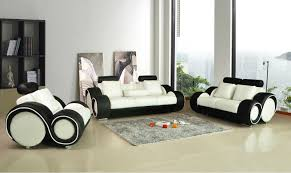design of drawing room furniture. Astounding Inspiration 11 Designs Of Drawing Room Furniture Living Sofa Sets In India Design