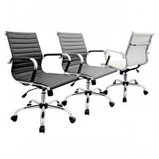 eames style office chairs. Beautiful Office With Eames Style Office Chairs I
