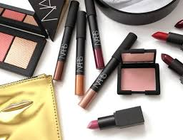 man ray for nars holiday 2017 collection first look