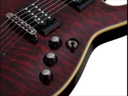 schecter omen extreme 6 electric guitar black cherry schecter omen extreme 6 electric guitar black cherry