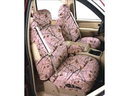 camo car seat conceal brown pink camo car seat and stroller camo car seat covers for