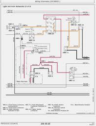 john deere 855d wiring schematics wiring diagram for you • 10 moments to remember from john deere diagram information rh sublimpresores com john deere 2510 wiring schematic john deere 757 wiring schematic