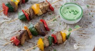 Dieta Settimanale Vegana : Dieta vegana il menu settimanale con nutrizionista vegolosi