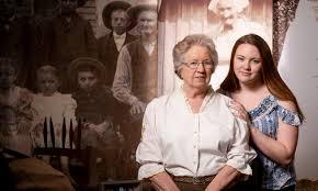 brenda-skalsky-with-granddaughter-haley-bowkley | The Best Part of ...