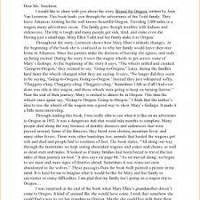 essay scholarship questions college essay examples cover letter  example scholarship essays college scholarships essay examples samples of scholarship essays college