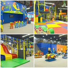 playcentre, indoor soft play area | Party Venues | Pinterest | Play areas,  Plays and Indoor playground
