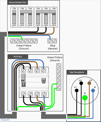 shunt trip wiring diagram square dexter electric brake in d relay square d qo shunt trip breaker wiring diagram d relay ul 924 relay wiring iagram shoals wire harness with square