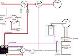 automotive wiring diagram beautiful of wiring diagrams
