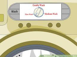How To Wash Colors Without Fading