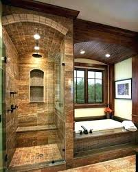 bathtub with steps bathtub steps bathtub steps disabled hot tubs with steps inside