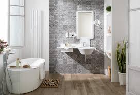 Bathroom Tiles Sydney 17 Best Images About Bathroom On Pinterest Old Bathrooms Shower