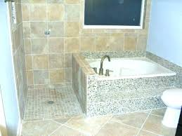large walk in tubs walk in tub shower combo cost corner bath bat large image for large walk in tubs