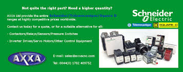 if you have any questions or alternative coil motor ampage requirements please get in touch