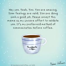 Ah coffee… i remember my first time. Working On Sunday Coffee Quotes 80 Best Sunday Memes Pics And Images For Funny Fundays Dogtrainingobedienceschool Com