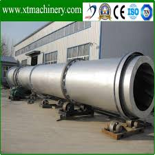 Sawdust Dryer Design Hot Item Rugged Design And Durable Sawdust Rotaty Drying Mill