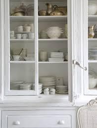 white kitchen storage cabinets. gallery of kitchen storage cabinets with doors fantastic additional home design furniture decorating white m