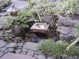 japanese garden design landscpae