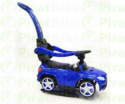 Купить <b>толокар</b>/<b>каталка</b> rt mercedes-benz gl63 a888aa blue с ...