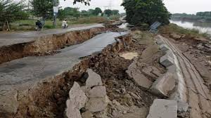 Number of 1.0+ earthquakes in the past 24 hours. Alert Major Earthquake Measuring Up To 6 0 Magnitude May Hit These Regions Today Tomorrow News Nation English