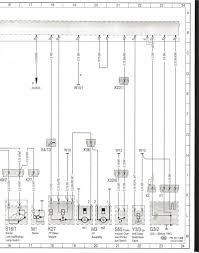 2001 Oldsmobile Intrigue Engine Diagram Wiring Schematic   Trusted besides  likewise 2002 Mercedes Benz MB W203 C230 Kompressor Radio Audio Wiring besides Mercedes Benz Radio Wiring Diagram Inspirational Mercedes E320 Radio additionally Mercedes Slk 230 Radio Wiring Diagram   DATA Wiring Diagrams • likewise 2001 Mercedes E320 Radio Wiring Diagram   viewki me in addition Mercedes E320 Radio Wiring Diagram Best Mercedes Benz Radio Mercedes in addition Mercedes Wire Harness Diagram   Wiring Diagram Database • moreover Mercedes Sprinter Stereo Wiring Diagram – Bestharleylinksfo Mercedes besides 35 New 1999 Mercedes Benz E320 Engine Diagram   myrawalakot as well SOLVED  Need stereo wiring diagram for mercedes ml320   Fixya. on mercedes e320 radio wiring diagram
