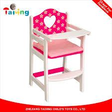 aliexpresscom buy 112 diy miniature doll house. Diy Mini Dolls House Furniture 1. Mini Child Chair. Image Permalink Aliexpresscom Buy 112 Diy Miniature Doll House