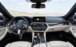2018 toyota voxy. fine voxy used 2017 bmw 5 series for sale pricing features edmunds regarding  pics intended 2018 toyota voxy