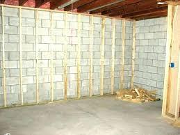 cover unfinished basement walls basement wall covering cosy basement wall covering ideas garage unfinis basement