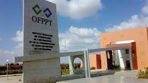 Le Maroc dispose d'une capacité d'accueil globale de 400 000 stagiaires  dans la formation professionnelle   Africa Logistics Magazine