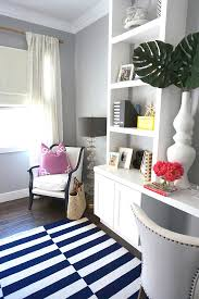 Small Picture Beautiful Homes of Instagram Home Bunch Interior Design Ideas