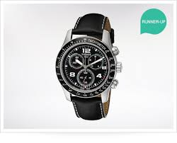 best watches under 500 askmen tissot is a very well respected second tier swiss watch brand founded in le locle in 1853 and best known for a wide range of sports models