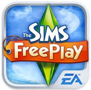 The Sims FreePlay' Review – Play God in Real Time – TouchArcade